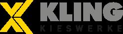 logo-kling-kieswerk
