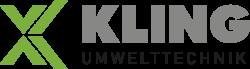 logo-kling-umwelttechnik