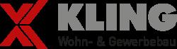 logo-kling-wohn-und-gewerbebau